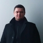 Alexandr 35 Сыктывкар