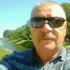 oleg ivanovich kustov, 65, Krasnokamensk