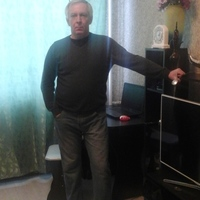 Михаил, 57 лет, Овен, Москва