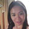 juzme, 32, Manila