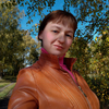 Natalya Maksimova, 43, Kolomna