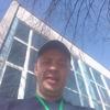 Александр, 36, г.Желтые Воды