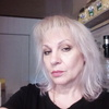 Svetlana, 79, г.Ялта