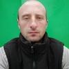 Андрей, 36, г.Пржевальск
