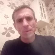 Андрей 45 Братск