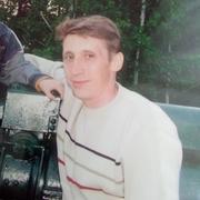 Начать знакомство с пользователем Олег 48 лет (Водолей) в Братске