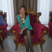 мария, 39 лет, Весы, Москва