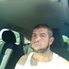 Ринат, 37, г.Ухта
