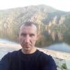 Константин, 33, г.Дивногорск