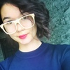 Софья, 19, г.Нижний Часучей