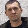 Женя, 37, г.Екатеринбург