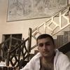 Ruslan, 29, г.Баку