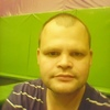 Сергей Галашин, 37, г.Петрозаводск