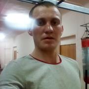 Евгений 26 Татарск