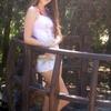 Карина, 20, г.Ямполь