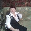Любовь, 61, г.Карпинск