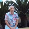 Павел, 52, г.Архангельск