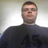 Валек, 33, г.Гурьевск (Калининградская обл.)