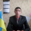 Ivan, 30, Ovruch