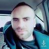 gio, 28, г.Батуми