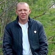 Владимир Мясников, 38, г.Екатеринбург