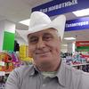 Виктор, 63, г.Санкт-Петербург