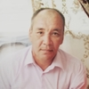 Костя Шорманов, 49, г.Астана
