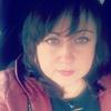 Наталья, 38, г.Нижневартовск