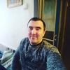 Тимур, 29, г.Кингисепп