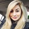 Юлия, 32, г.Белая Церковь