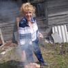 галина, 69, г.Барнаул