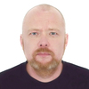 Андрей, 41, г.Гомель