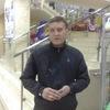 Алексей, 27, г.Златоуст