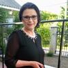 Елена, 54, г.Бричаны
