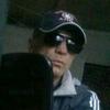 Игорь, 41, Рівному