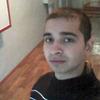 Александр, 20, г.Джетыгара