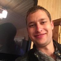 Стас, 29 лет, Лев, Бобруйск