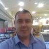 Русик, 31, г.Можайск