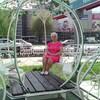 маняша, 63, г.Омск