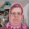 irina, 57, г.Аксу (Ермак)