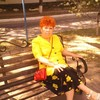 Татьяна Демяненко, 67, г.Луганск