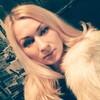 Светлана, 29, г.Екатеринбург