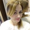 Наталия, 41, г.Хмельницкий