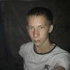 тимофей, 19, г.Алейск