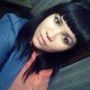 Ника, 20, г.Улан-Удэ