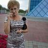 Лидия, 61, г.Джезказган