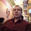 илхомжон, 39, г.Москва