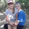 ВАДИМ КОВАЛЬ, 39, г.Полтава