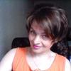 Татьяна, 37, г.Алматы (Алма-Ата)