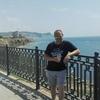 Павел, 23, г.Киржач